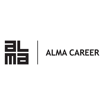 Alma Career 370x370