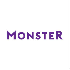 monster_logo_270