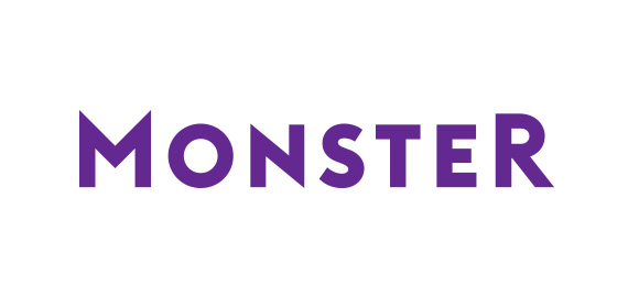 monster_logo_570x270